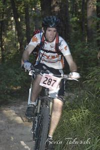 KJT_2007-09-16_0049
