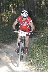 KJT_2007-09-16_0002