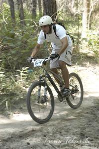 KJT_2007-09-16_0739