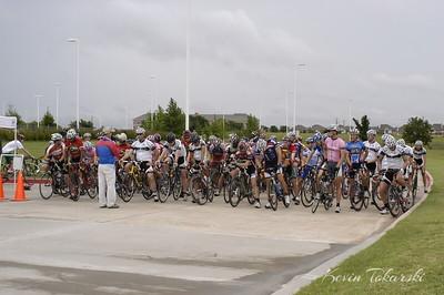 KJT_2007-05-27_0056