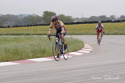 KJT_2007-05-05_0022