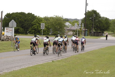 KJT_2007-05-06_0047