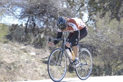 KJT_2007-03-04_0324