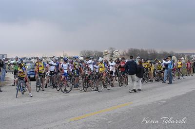 KJT_2007-02-24_0004