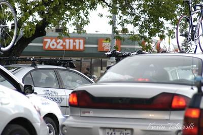 KJT_2007-07-17_ 024