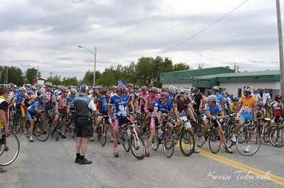 KJT_2007-07-18_ 016