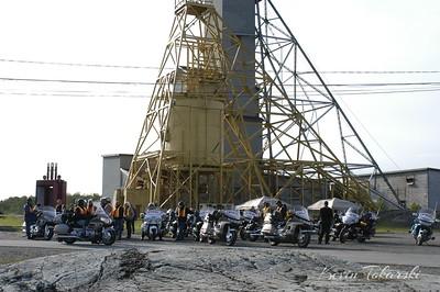 KJT_2007-07-19_ 004