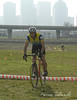 F:\My Pictures\2005\Edit 2005-1-09_West_End_Cyclocross_Masters\KJT_2005-1-09_0096
