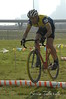 F:\My Pictures\2005\Edit 2005-1-09_West_End_Cyclocross_Masters\KJT_2005-1-09_0097
