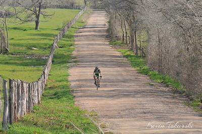 KJT_2010-03-06_ 013