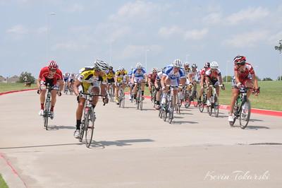 KJT_2011-05-30__0295