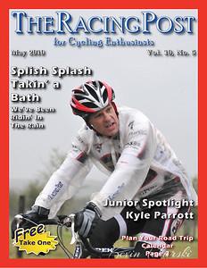 May 2010 G mag:Layout 1.qxd