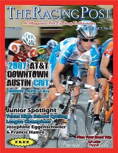 June 2007 f mag.qxp