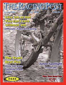 Jan_2006_Racing_Post