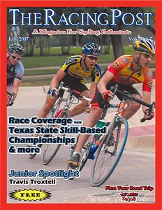 July 2007 f mag.qxp
