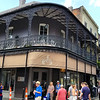 French Quarter, New Orleans, LA