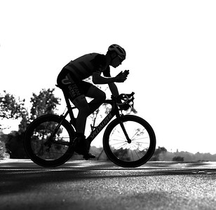 Shadow rider NSCC