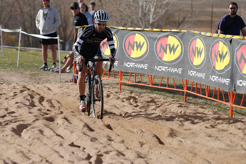 Boulder Cup Elite Men & Elite Women
