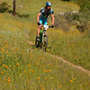MTB : 1 gallery with 849 photos