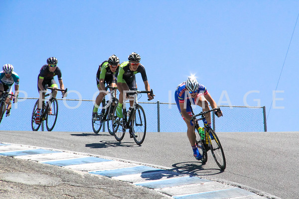 Sea Otter Classic Circuit Race P1/2