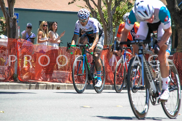 Davis 4th of July  Criterium 2016