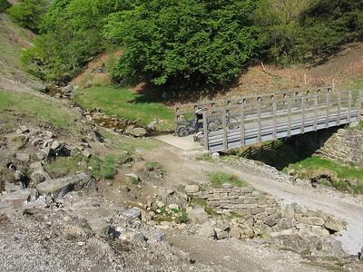 pately bridge_1927 (11)
