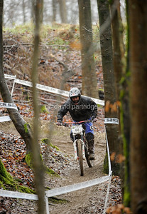 Hammoon Cycles DH Winter Series Race 1, BLANDFORD, ENGLAND