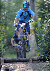 Off Camber XC Series Round 1, BLANDFORD, ENGLAND
