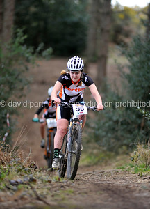 South West MTB XC Series Round 1, BLANDFORD, ENGLAND