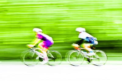 cycle-10-09-004