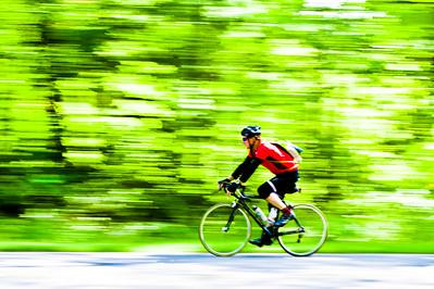 cycle-10-09-030
