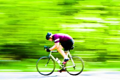 cycle-10-09-018