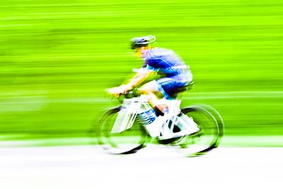 cycle-10-09-010