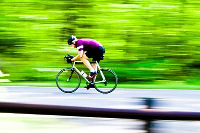 cycle-10-09-014