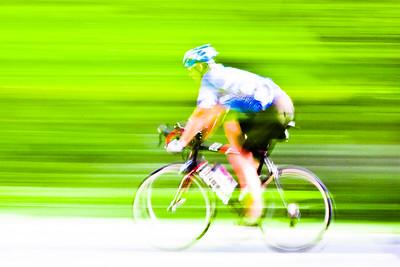 cycle-10-09-012
