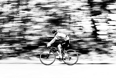cycle-10-09-007