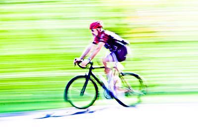 cycle-10-09-015