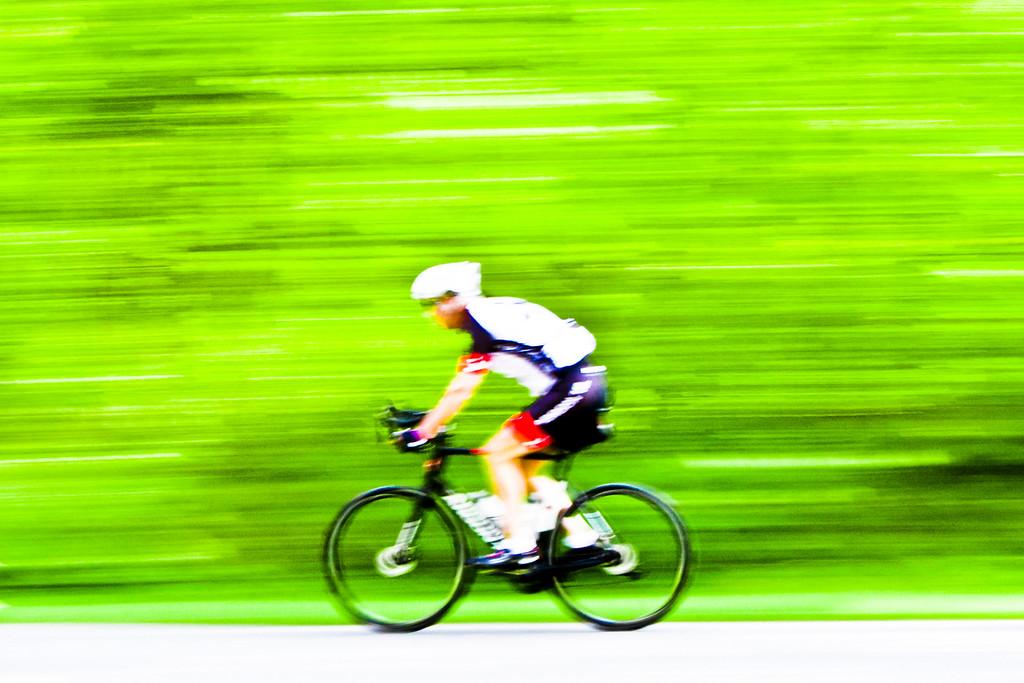 cycle-10-09-020
