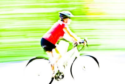 cycle-10-09-006