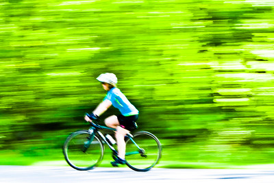 cycle-10-09-028