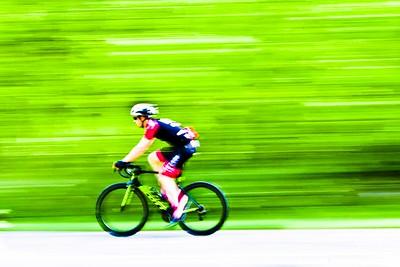cycle-10-09-001