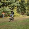 bikepolo20100007
