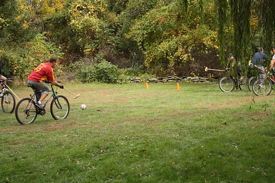 bikepolo20100033