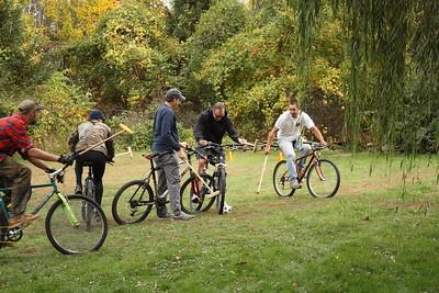 bikepolo20100029