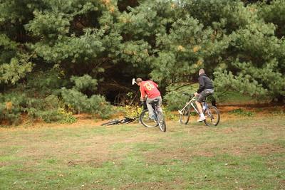 bikepolo20100031