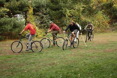 bikepolo20100030