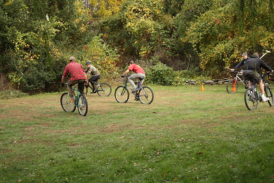 bikepolo20100034
