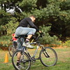 bikepolo20100005