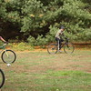 bikepolo20100014