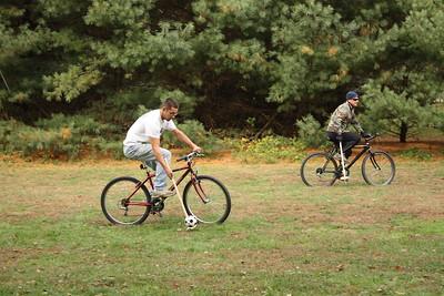 bikepolo20100018